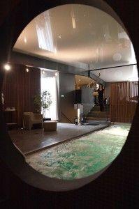 week end spa et d tente urban spa publi le 09 11 11 toulouse haute garonne. Black Bedroom Furniture Sets. Home Design Ideas